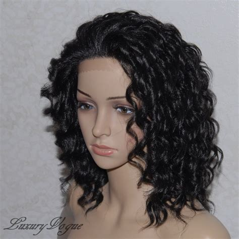 ebay wigs ebay synthetic lace front wigs realistic lace front wig