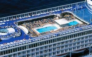 Norwegian Jade Floor Plan norwegian sun cruise ship 2017 and 2018 norwegian sun