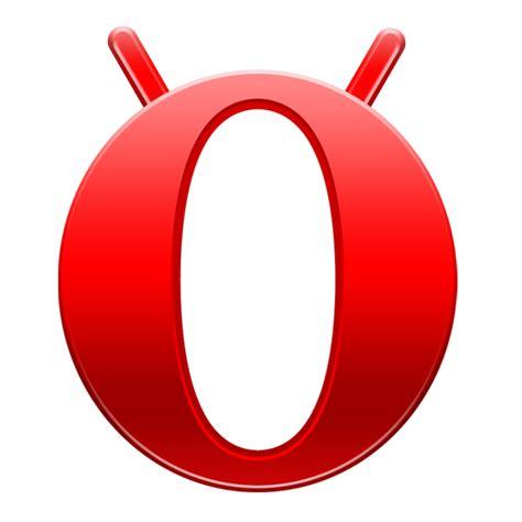 opera mini android opera mini android icons free icons in android icons 2 icon search engine