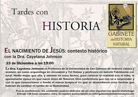 historia con imagenes del nacimiento de jesus tardes con historia el nacimiento de jes 218 s contexto