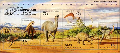 imagenes animales prehistoricos animales prehist 243 ricos dinosaurios