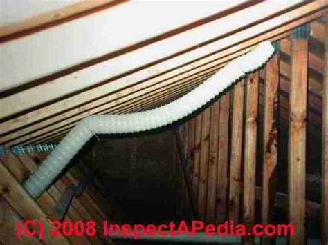 how to vent a bathroom fan through the roof how to vent a bathroom fan through the roof 28 images 17 best ideas about roof