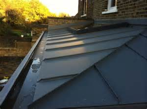 best 25 box gutter ideas on pinterest google search box construction drawings and standing