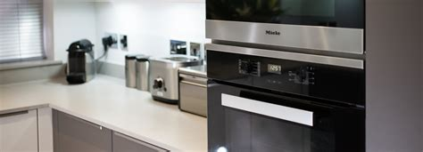 Kitchen And Appliance Specialists by Uncategorized Kitchen Appliances Surrey Wingsioskins