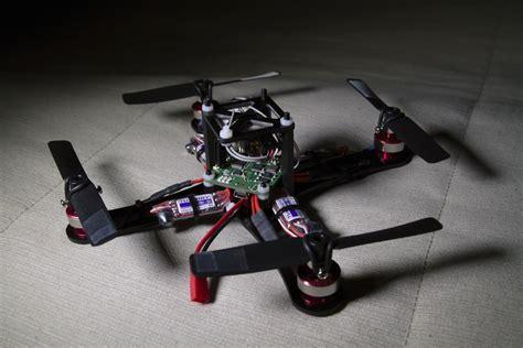 micro quadcopter rc 2s micro quadcopter humdiwiki