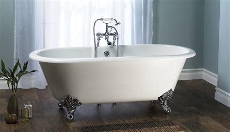 victoria albert bathtubs victoria albert cheshire tub
