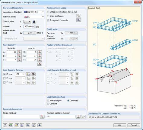 3d home design software comparison 3d home design software comparison design software
