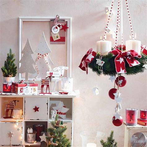 Weihnachtsdeko Fenster Depot die besten 25 depot adventskranz ideen auf