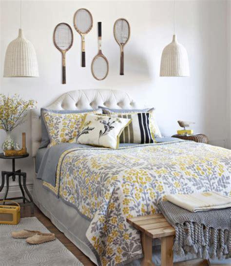 instant bedroom instant bedroom makeovers bedroom decorating ideas