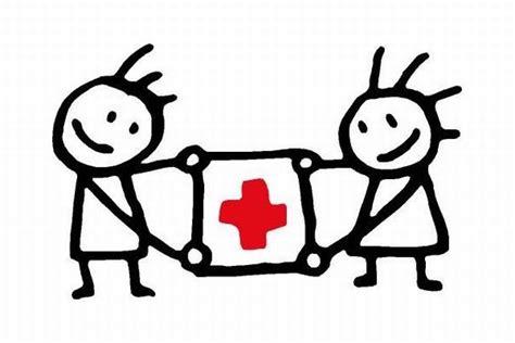 cuando fue fundada la cruz roja 191 por qu 233 el 10 de junio se celebra el d 237 a de la cruz roja