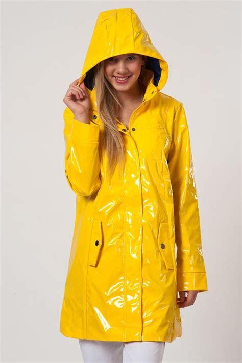 yellow raincoat yellow raincoat related keywords yellow raincoat keywords