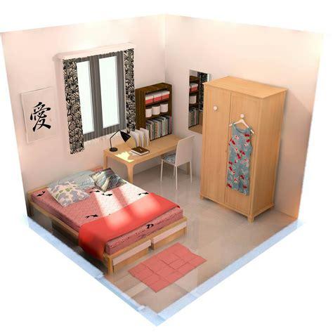 design kamar mandi untuk orang tua 16 ide dekorasi dan menata kamar kost makin keren 2018
