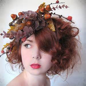 fascinators for hair fall hair fascinators from etsy popsugar