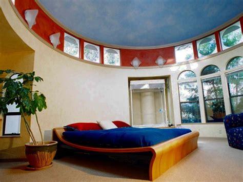 design a dream boy teen boy bedrooms hgtv