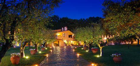 hotel fiore hotel r best hotel deal site