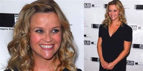 wann bekomme ich ein baby reese witherspoon quot ich bekomme ein baby quot