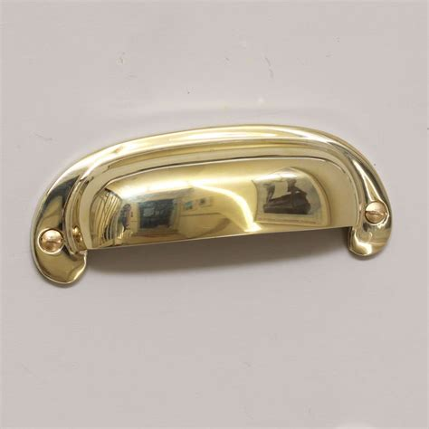antique brass knobs how to clean antique brass pulls the homy design