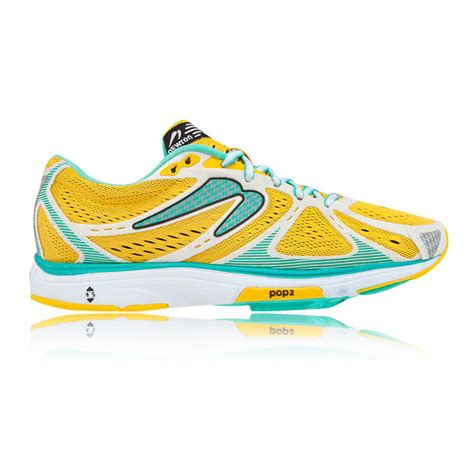 s newton running shoes newton kismet s running shoes aw15 40