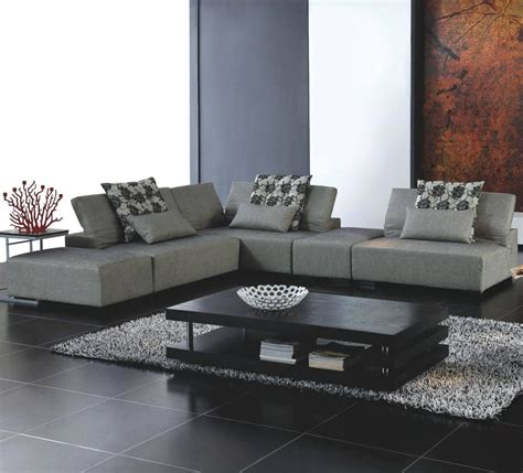 dobson sectional sofa best of dobson modern sectional sofa sectional sofas