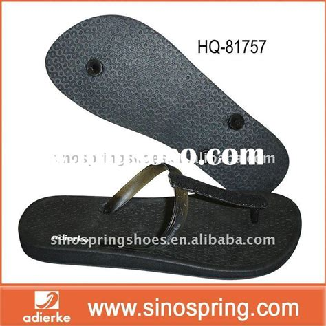 fliptop sandals flip top sandals flip top sandals manufacturers in