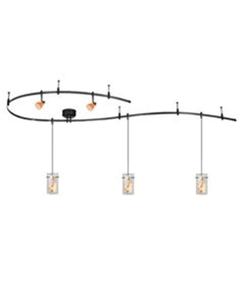 use flexible track lighting when versatility is needed track lighting fixtures use flexible track lighting when
