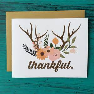 thanksgiving greeting cards 2016 girlshue