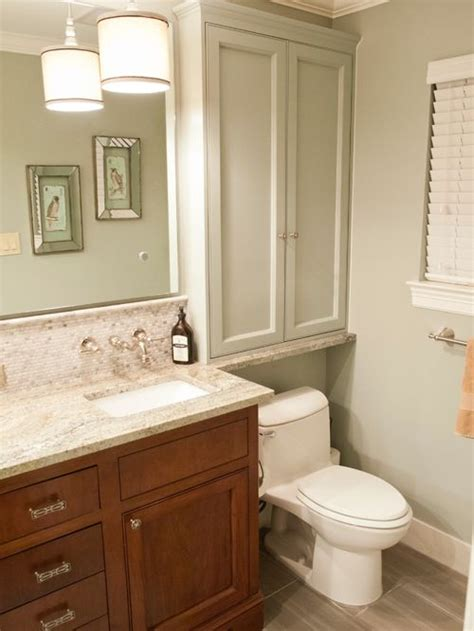 cabinet toilet home design ideas pictures remodel and decor
