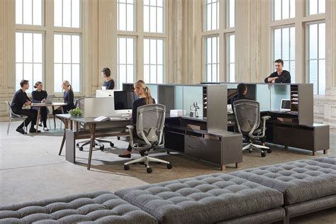 office furniture san francisco highly office furniture used san francisco