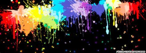 imagenes de paisajes para facebook portada para facebook de paisajes de colores auto design