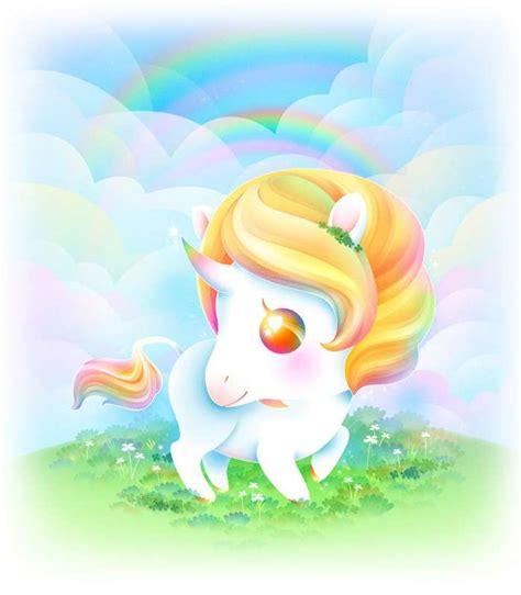 imagenes para whatsapp de unicornios descargar la imagen en tel 233 fono fantas 237 a unicornios