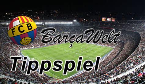 barcawelt banner wer ist das fc barcelona forum fc barcelona forum chat live streams