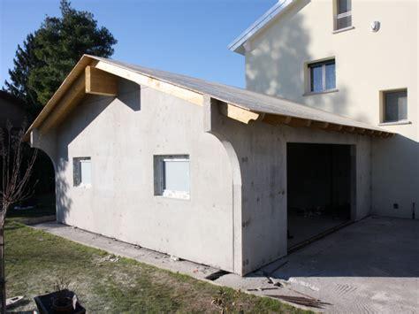 costo tettoie in legno colores para interiores de casa 2016