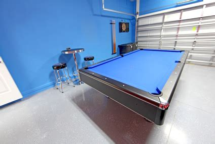 pool table installation san francisco install pool table