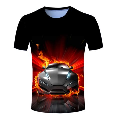 Tshirt Band Trivium Bt006 Anime new arrival handsome t shirt band the car cool designer t shirt selling cheap