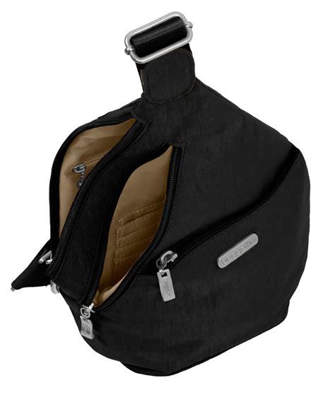 Mini Sling Bag 2315 baggallini apple mini sling bag