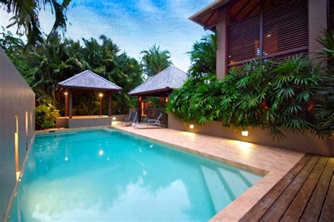 port douglas luxury homes port douglas accommodation luxury home port