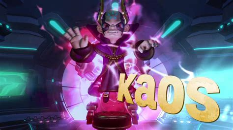 Kaos The Lord Of The Rings Thlrd12 lord kaos skylanders pictures to pin on pinsdaddy