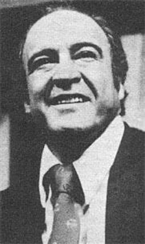 Biografía de José Gálvez - recordaresvivir