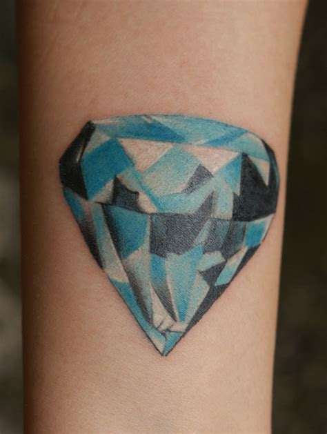 diamond tattoo diamond tattoos tattoo designs