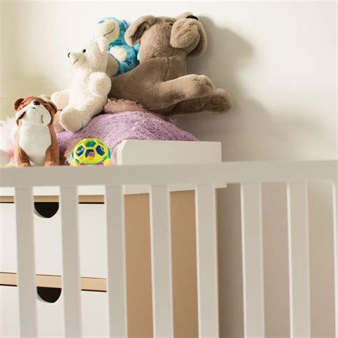 sids safe comforter safe sleep setting up your baby s crib delaware thrives