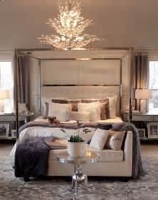 master bedroom wall designs best 25 luxury master bedroom ideas on
