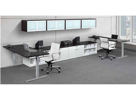 office furniture solutions st cloud mn new used buy