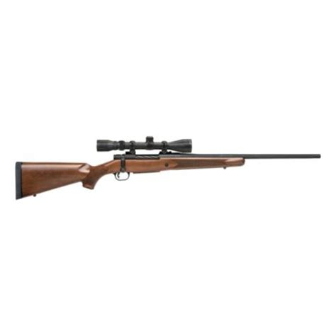 Home Decor Stores Barrie mossberg patriot bolt action rifle w scope cabela s canada