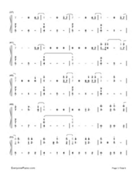 billie eilish watch chords six feet under billie eilish free piano sheet music