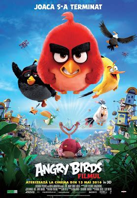 the angry birds 2016 1080p x264 dual audio angry birds 2016 dual audio 720p 950mb eng bluray