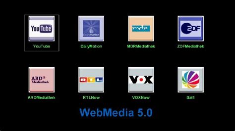 sat supreme upload backups image for vuo duo page 17
