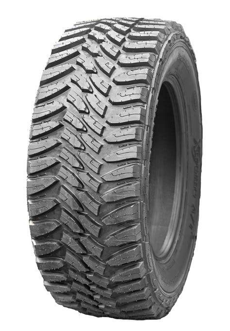 tire retread reviews 2017 2018 retread tires light truck commercial retread tires