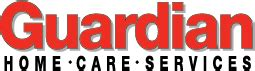 guardian home care services equipment supplies