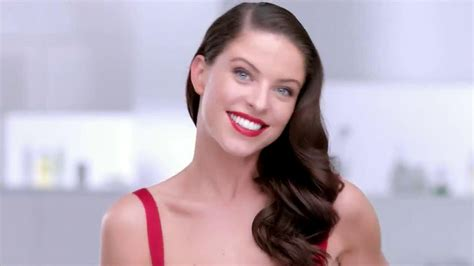 colgate commercial actress colgate optic white tv spot getting ready ispot tv