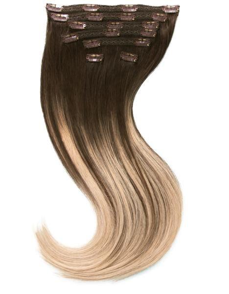 bellami hair extensions 18 160 grams balayage 160g 20 quot ombre ash brown ash blonde hair